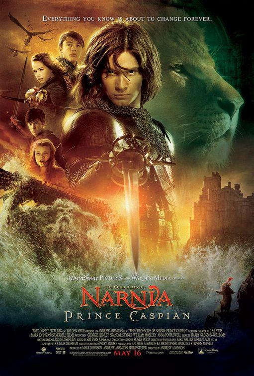 chronicles_of_narnia_prince_caspian_ver2