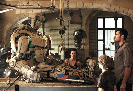 real-steel_review_10